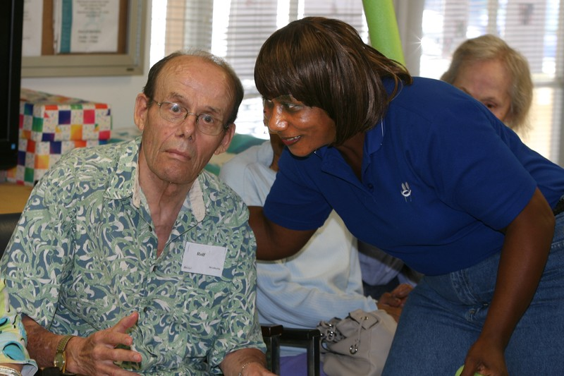 Palm beach gardens adult day center alzheimer 39 s - Palm beach gardens community center ...