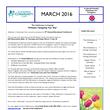 March 2016 Care A Gram