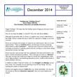 December 2014 Care A Gram