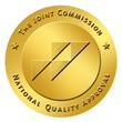 Alzheimer's Community Care Achieves Gold Standard Accreditation From The Joint Commission