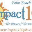 Impact 100 Grant Finalist