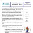 January 2016 Care A Gram