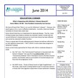 June 2014 Care A Gram