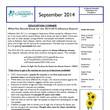 September 2014 Care A Gram