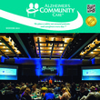 Alzheimer's Community Care's Magazine: Winter 2015 Knowledge is Power Issue