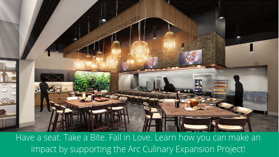 Culinary_Expansion_2019_Homepage_Banner_BWKHDOPZ.png