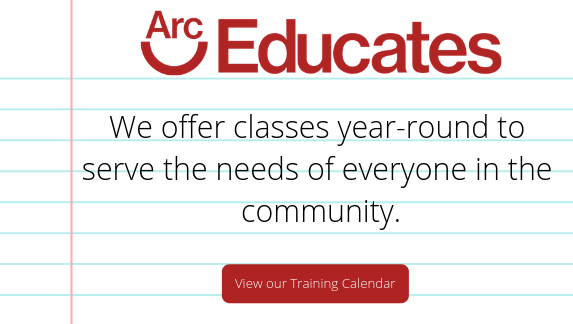 Arc_Eduates_Training_Calendar_PVTYJQPL.png