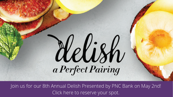 Delish_2019_Homepage_Banner_NZSJQYPQ.png