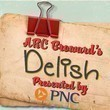 Delish 2017 Presented by PNC Bank