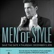 Galleria Fort Lauderdale Men of Style