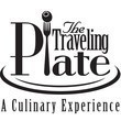 The Traveling Plate Dinner at The Galleria Mall at Fort Lauderdale