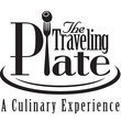 The Traveling Plate Dinner at Fort Lauderdale Country Club