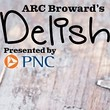 ARC Broward Announces Chef Scott Conant from Food Network's Chopped as Honorary Chef Chair of Delish 2016