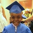 ARC Broward Preschool Celebrates 57th Graduating Class Providing Children with Intellectual Disabilities Recipe for Success!