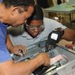 ARC Broward Celebrates National Disability Employment Awareness Month