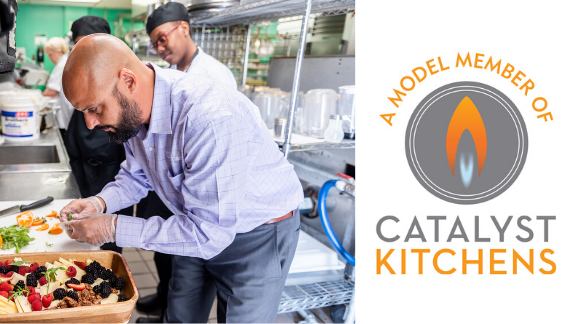 Catalyst_Kitchen_Website_Banner_OHQHTXGI.png