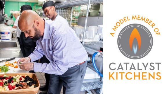 Catalyst_Kitchen_Website_Banner_OHQHTXGI.png