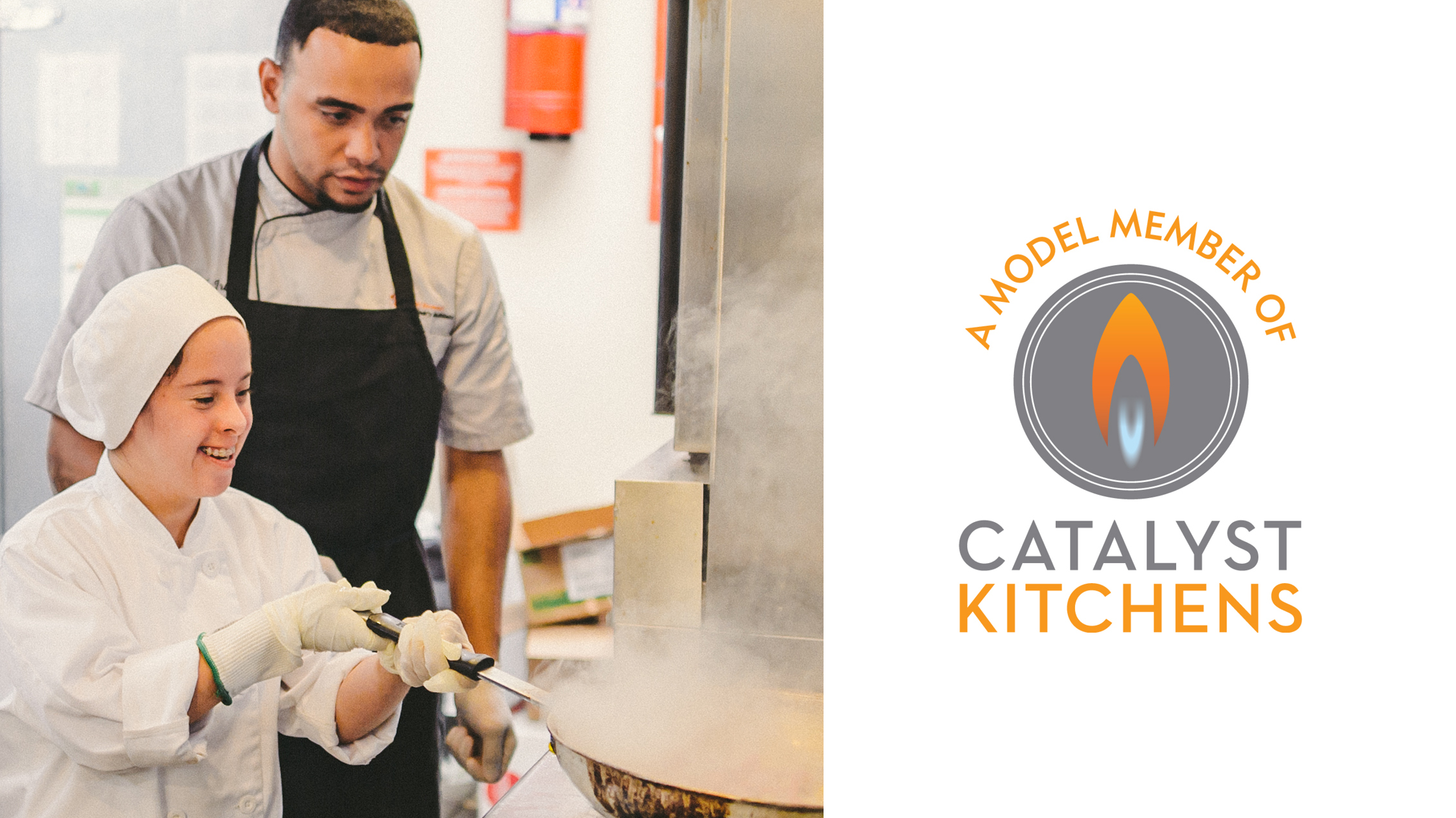 Catalyst_Kitchens_homepage_media_BNAPYTXQ.jpg