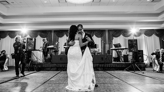wedding_TMEJNZVX.jpg