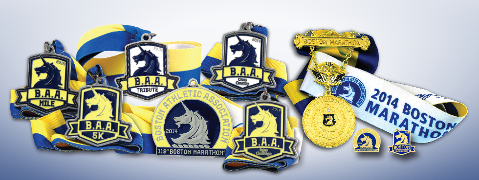 Boston_Marathon_Collection_QYVGAZGP.jpg
