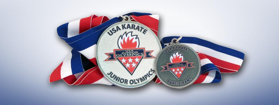 USA_Karate_Junior_Olympics.jpg