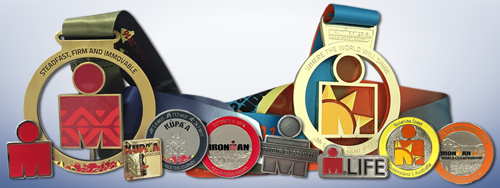 Ironman_2017_Homepage_Collection_INJIPUYD.png