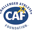 CHALLENGED ATHLETES FOUNDATION ANNOUNCES ASHWORTH AWARDS AS 'OFFICIAL AWARDS SPONSOR'