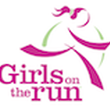 Girls on the Run announces that Ashworth Awards has signed on as the Title Sponsor for the 2015 Girls on the Run Summit