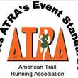ATRA includes Ashworth Awards as partner in Event Standards Program