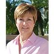 Tara Chandler, BS, RRT, Named Director of the Bethesda Wound Care and Hyperbaric Medicine Program