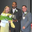 Bethesda Health Announces its 2016 Nurse of the Year