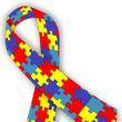 The Center for Independent Living of Broward Celebrates Autism Awareness Month
