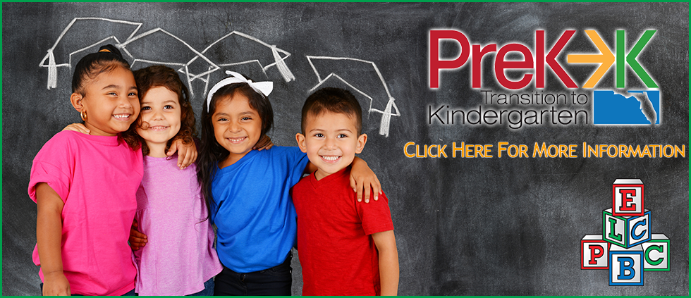 Transition_to_Kindergarten_Homepage_Media_BTFLQVMX.png