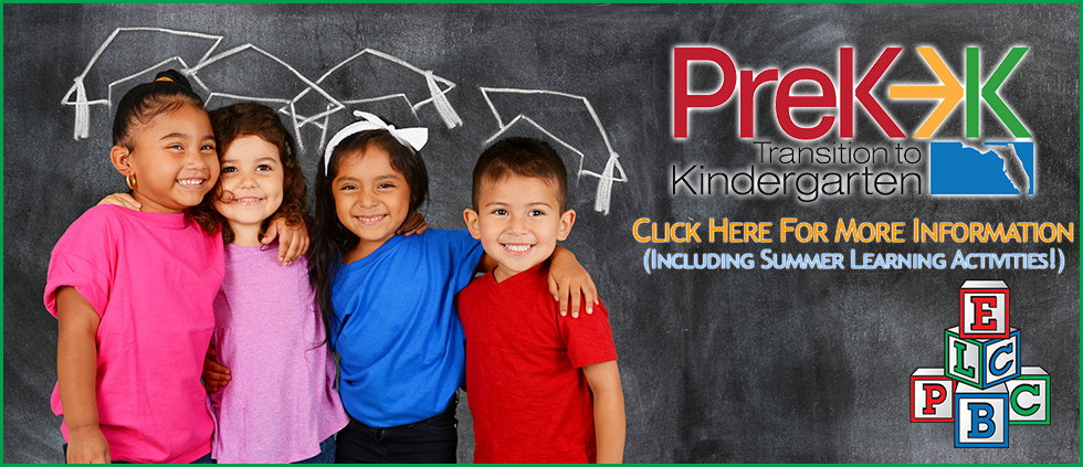 Transition_to_Kindergarten_Homepage_Media_WYPAZNLW.png
