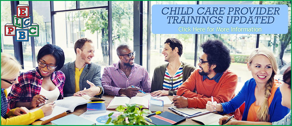 Child_Care_Provider_Trainings_Updated_PHPBMRTL.png