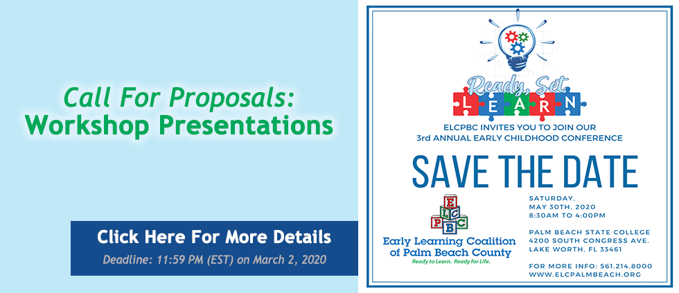 Homepage_Media___Save_The_Date___Presentation_Proposals_IWSGIXPS.png
