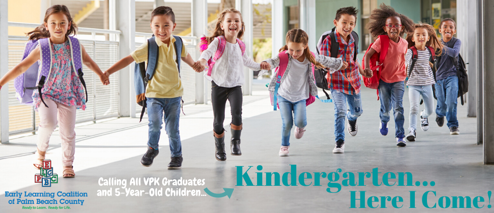 Kindergarten____Here_I_Come__Homepage_Media__1__YKXWNPPB.png