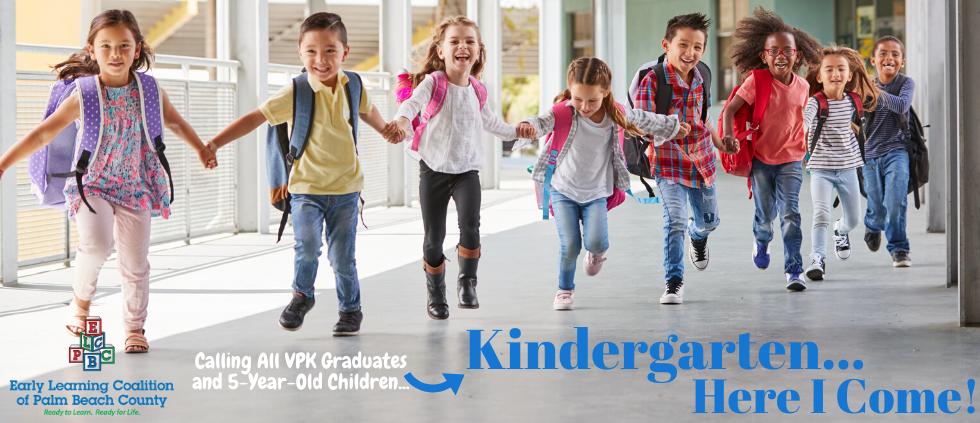 Kindergarten____Here_I_Come__Homepage_Media__2__YZTCYYAT.png