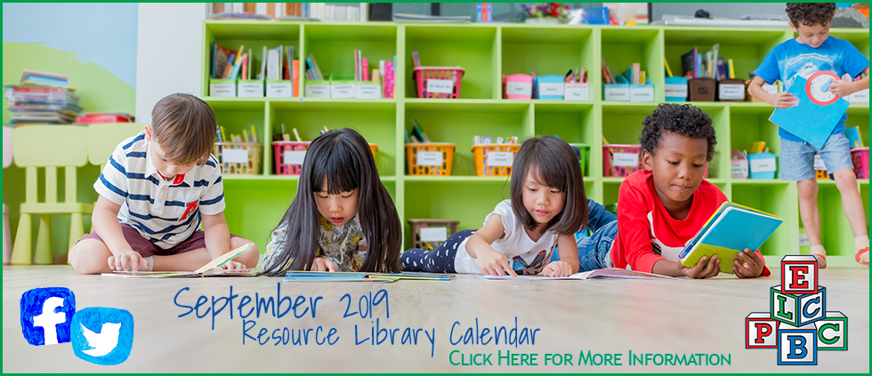 September_2019_Resource_Library_JHPRREEI.png