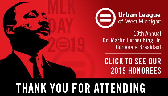 2019Web_banner_MLK_honorees_02_YCYDTJKT.jpg