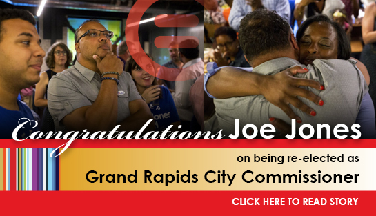 Re_ElectedCityCommissionerJoeJones_JWMTEKLM.jpg
