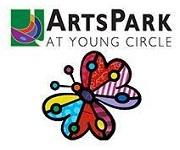 ArtsPark at Young Circle