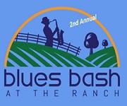 Blues Bash at the Ranch 2020