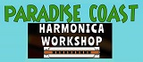 Paradise Coast Harmonica Workshop