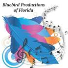 Bluebird Productions Logo