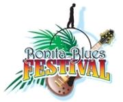 Bonita Blues Festival 2020