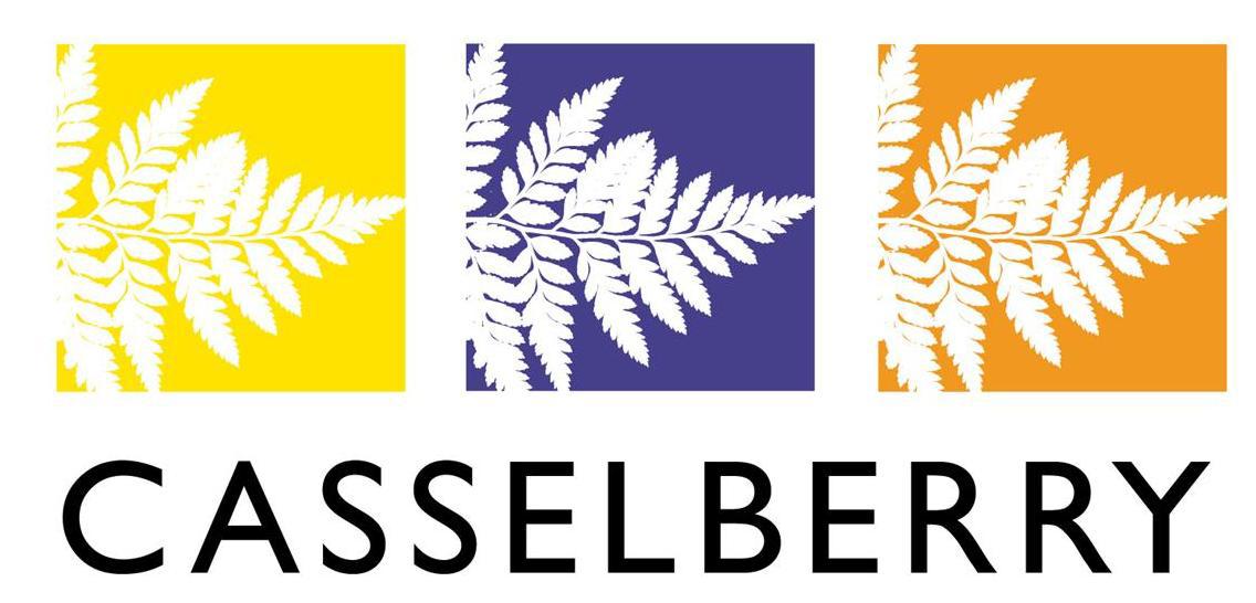 Casselberry