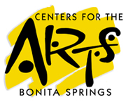 Center for the Arts Bonita Springs