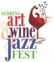 Highlands Art, Wine & Jazz