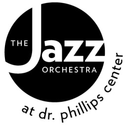 The Jazz Orchestra